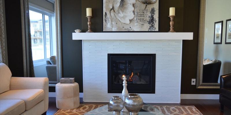 fireplace picks