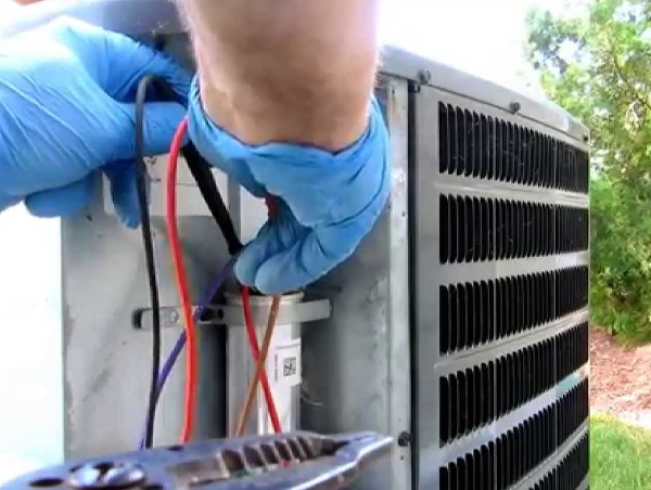 air-conditioning-maintenance-hamilton-ont
