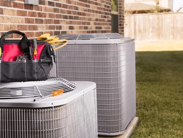 air-conditioning-units-hamilton-ontario