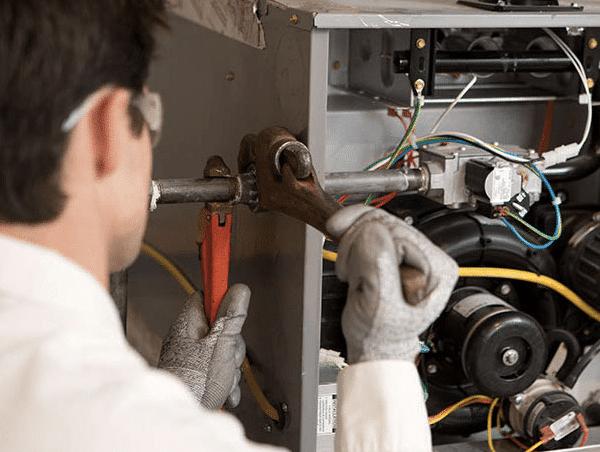 emergency-furnace-repair