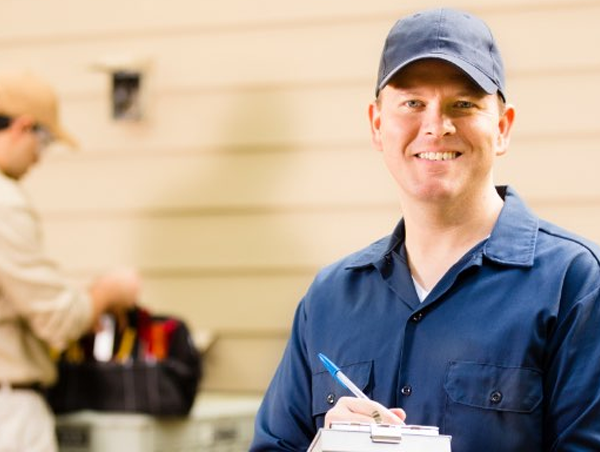 furnace-maintenance-experts