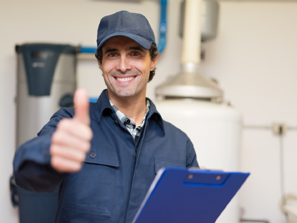 furnace-sales-and-installation