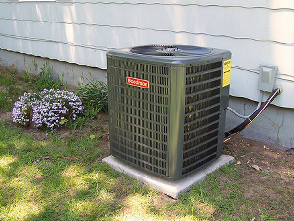goodman-ac-unit