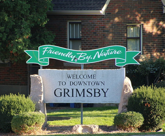 grimsby-ontario-hamilton-home-comfort