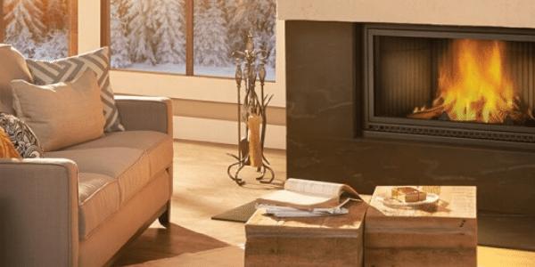 napoleon-wood-fireplaces