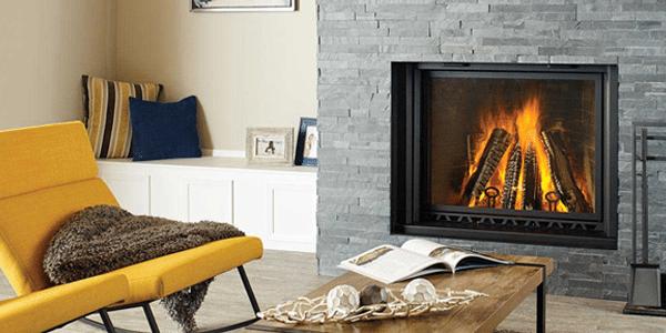 regency-wood-fireplaces