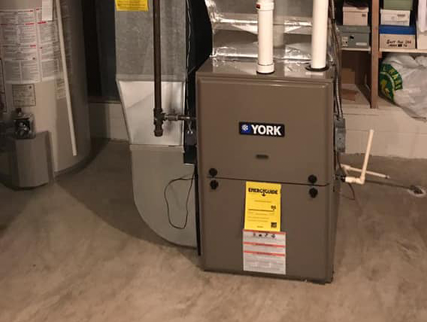 york-furnace-maintenance