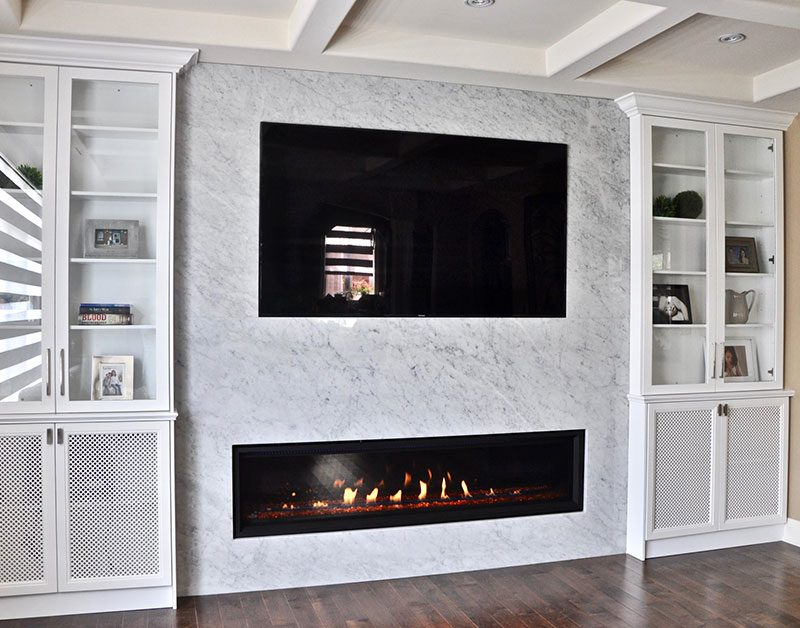 fireplace-tv-marble