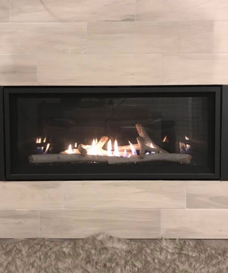 gas-fireplace (1)
