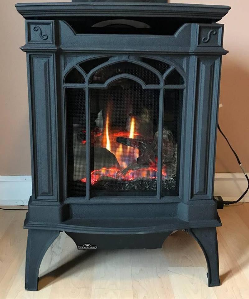 gas-stove (1)