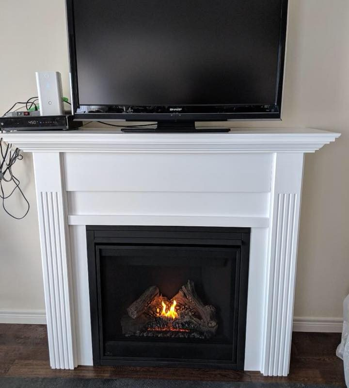 hamiltonhomecomfort-gasfireplace